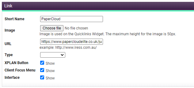 Papercloud2.png