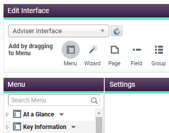 Edit Interface generic.png
