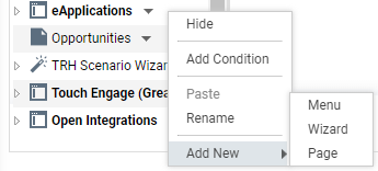 Add new page generic.png