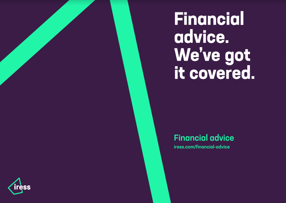 Financial Advice.png