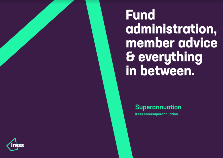 Superannuation.png